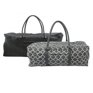 Yoga_bag_kit