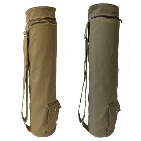 Τσάντα Στρώματος Γιόγκα