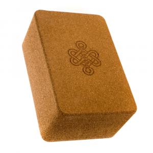 Cork Block1000x1000