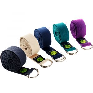 all yoga belts 1000x1000