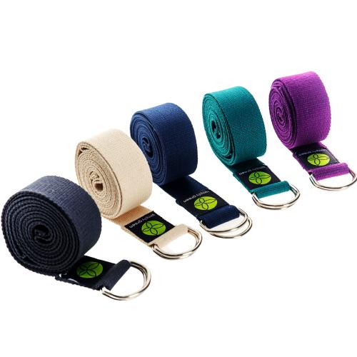 all yoga belts 1000x1000