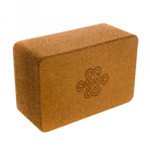 block cork 1000x1000