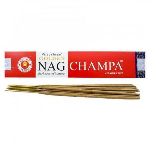 vijayshree-incense-sticks-golden-nag-champa-15g