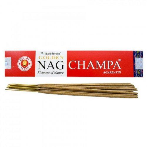 vijayshree-incense-sticks-golden-nag-champa-15g