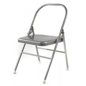 Καρέκλα Γιόγκα