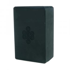 yoga grey block 1000x1000