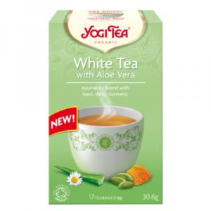 Yogi Tea Aloe verra 1000x1000