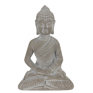 buddha 14cm