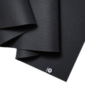 Manduka Χ Black