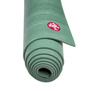 Prolite Green Ash Manduka