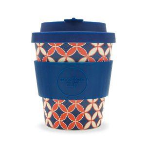 Ecoffee Ποτήρι Καφέ - Master Spiros 250ml