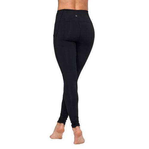 Manduka Essential Pocket Leggings