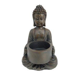 Βούδας θήκη για ρεσώ