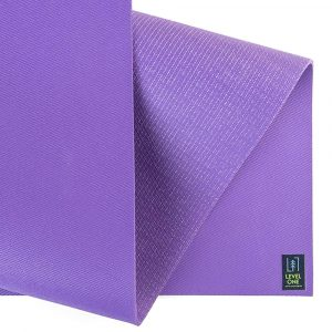 Jade level 1 Purple