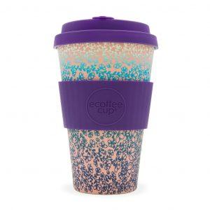 EcoffeeCup 14oz Miscoso Secondo