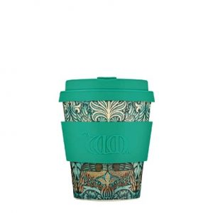 Kelmscott Cup