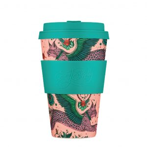 Eco_Coffee_Cup_ Lynx