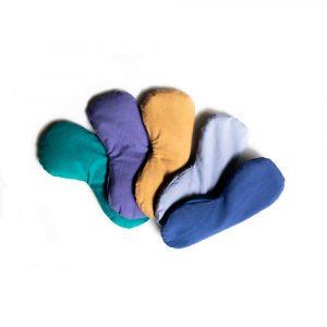 eye pillow group
