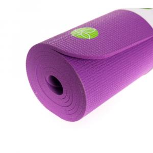 Balance purple 1000x1000