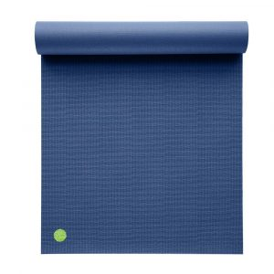 Yoga Mat Midnight Basic