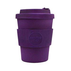 Ecoffee Ποτήρι Καφέ - sapere aude