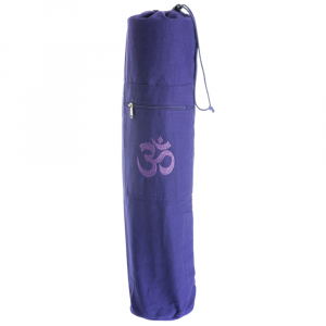 OM bag Purple 1000x1000