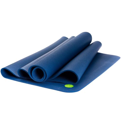 balance blue 1000x1000