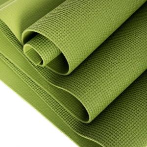 basic mat kiwi 1000x1000