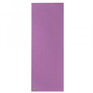 basic unfold purple 1000x1000