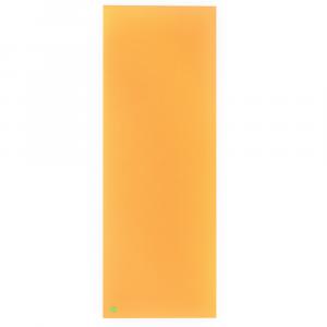 basic yellow unfold 1000x1000