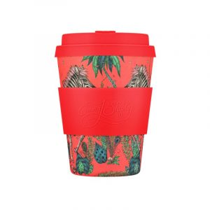 ecoffee-cup-lost-world