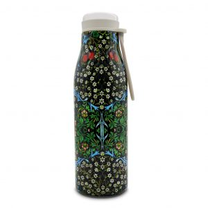 stainless-Bottle-Blackthorn-Side