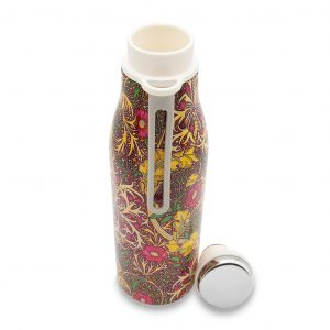 stainless-Bottle-Seaweed-Top