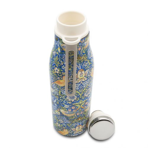 stainless-Bottle-Thief-Top