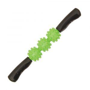 fitness-mad-atom-massage-stick