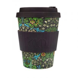 ecoffee-cup-blackthorn