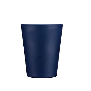 Dark Energy cup 300