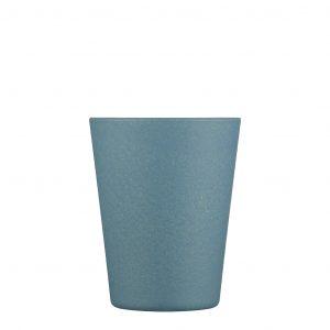 Eco_Coffee_Cup_ Gray_ Goo