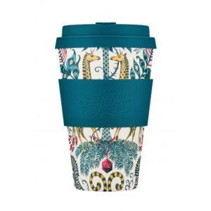 ecoffee cup kruger