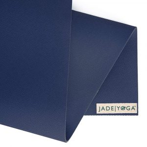 Jade Fusion Midnight Blue