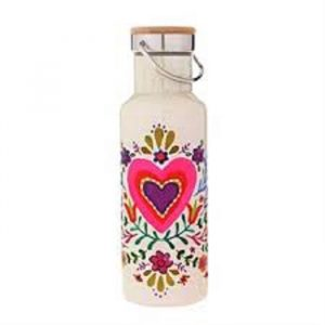 pink-heart-thermos-bottle
