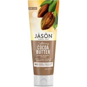 jason-cocoa-butter-lotion
