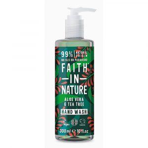 faith-in-natuee-aloe-vera-handwash