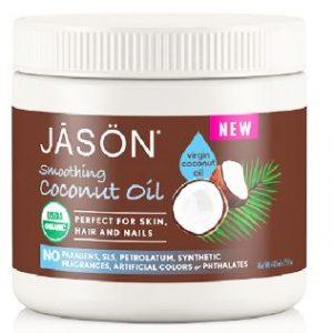 jason-coconut-oil