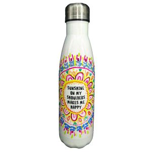 natural-life-bottle-sunshin