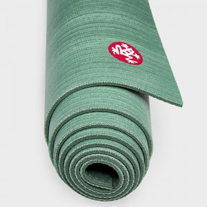 Prolite green ash