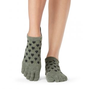 Toesox_Low_rise