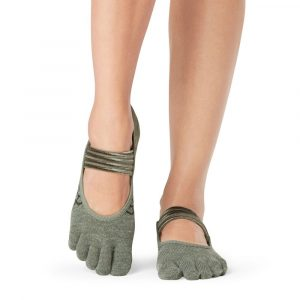 socks grip mia quilted