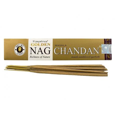 vijayshree-incense-sticks-golden-nag-chandan-15g