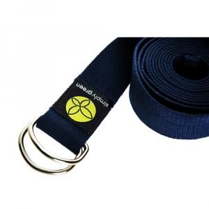 yoga belt blue 1000x1000
